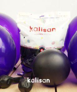 Kristal Şeffaf Balonlar