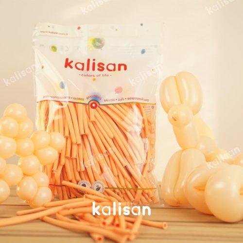 Makaron Somon