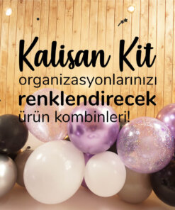 Kalisan Kit